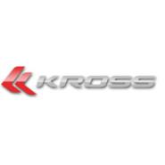 Bicicletas Modelos 2015 Kross