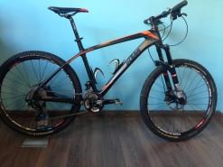 Bicicletas. Segunda mano KTM MYROON 900 €