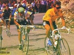 Eventos Eventos y salidas Fin de semana y rutas en bici por Béjar