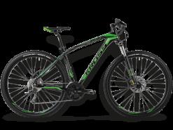 Bicicletas Modelos 2015 Kross MTB MTB XC 29