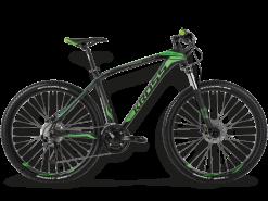 Bicicletas Modelos 2015 Kross MTB MTB XC 27.5