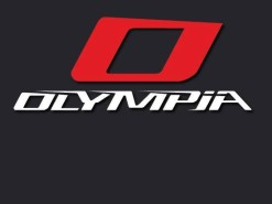 Bicicletas Modelos 2015 Olympia