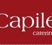 Contacto localización Colaboradores Capilé Catering