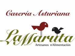 Contacto localización Colaboradores La Maruta