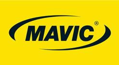 Accesorios Calzado Mavic