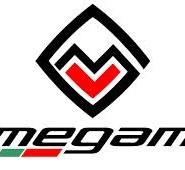 Bicicletas Modelos 2017 Megamo
