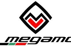 Bicicletas Modelos 2015 Megamo