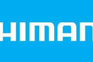 Accesorios Calzado Shimano