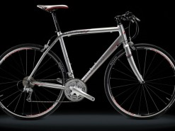 Bicicletas Modelos 2013 Wilier Marostica