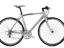 Bicicletas Modelos 2012 Wilier Marostica