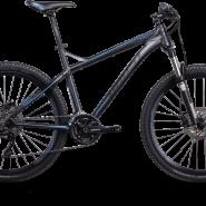 Bicicletas Modelos 2014 Ghost MTB Rígidas SE 26″ SE 5000