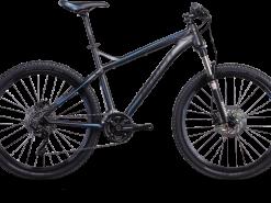 Bicicletas Modelos 2014 Ghost MTB Rígidas SE 26