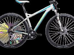 Bicicletas Modelos 2014 Ghost MTB Rígidas SE 29