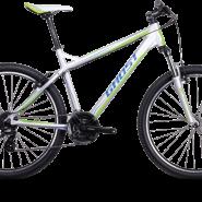 Bicicletas Modelos 2014 Ghost MTB Rígidas SE 26″ SE 1100