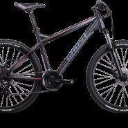 Bicicletas Modelos 2014 Ghost MTB Rígidas SE 26″ SE 1200