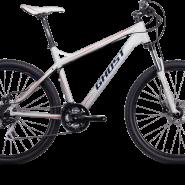 Bicicletas Modelos 2014 Ghost MTB Rígidas SE 26″ SE 1800