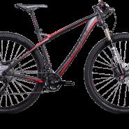 Bicicletas Modelos 2014 Ghost MTB Rígidas HTX 29″ HTX Actinum 2975
