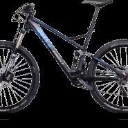 Bicicletas Modelos 2014 Ghost MTB Dobles AMR RIOT AMR Riot Lector 5