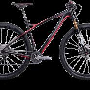 Bicicletas Modelos 2014 Ghost MTB Rígidas HTX 29″ HTX Lector 2990