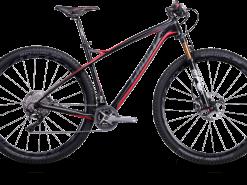 Bicicletas Modelos 2014 Ghost MTB Rígidas HTX 29