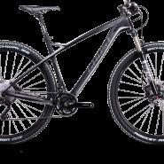 Bicicletas Modelos 2014 Ghost MTB Rígidas HTX 29″ HTX Lector 2977