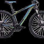 Bicicletas Modelos 2014 Ghost MTB Rígidas HTX 29″ HTX Lector 2955