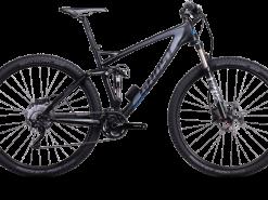 Bicicletas Modelos 2014 Ghost MTB Dobles AMR 29