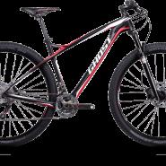 Bicicletas Modelos 2014 Ghost MTB Rígidas HTX 29″ HTX Lector Pro Team