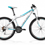 Bicicletas Modelos 2013 GHOST Ghost MISS MISS 1800