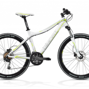 Bicicletas Modelos 2013 GHOST Ghost MISS MISS 2000