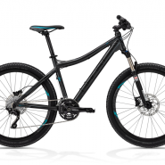 Bicicletas Modelos 2013 GHOST Ghost MISS MISS 8000
