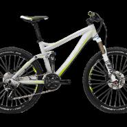 Bicicletas Modelos 2013 GHOST Ghost MISS MISS AMR 5700