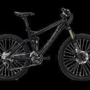 Bicicletas Modelos 2013 GHOST Ghost MISS MISS AMR 7500