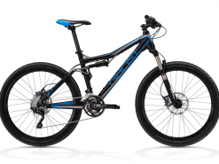 Bicicletas Modelos 2013 GHOST Ghost MISS MISS RT 5500