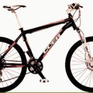 Bicicletas Modelos 2013 QÜER Mission