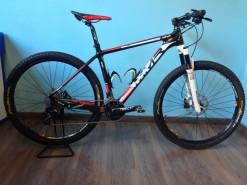 Bicicletas. Segunda mano MMR RAKISH 27.5″ 1200€