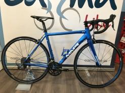 Segunda mano Bicicletas. MMR GRIP 350 €