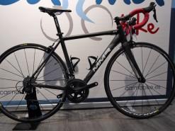 Bicicletas. Segunda mano MMR GRIP 105 629€