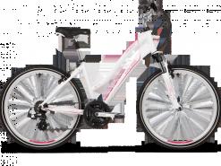 Bicicletas Modelos 2012 Kross Modo 2.0