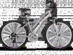 Bicicletas Modelos 2012 Kross Modo 3.0