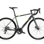 Bicicletas Modelos 2016 Wilier Carretera WILIER MONTEGAPPA DISC