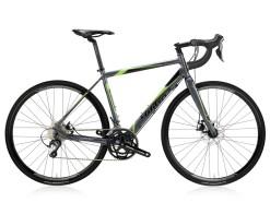 Bicicletas Modelos 2017 Wilier Carretera WILIER MONTEGAPPA DISC