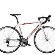Bicicletas Modelos 2016 Wilier Carretera WILIER MONTEGRAPPA