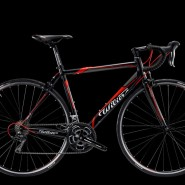 Bicicletas Modelos 2014 Wilier Carretera Montegrappa