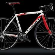 Bicicletas Modelos 2013 Wilier Montegrappa