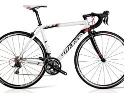 Bicicletas Modelos 2012 Wilier Montegrappa