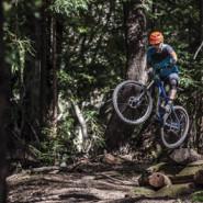 Bicicletas Modelos 2015 Felt MTB