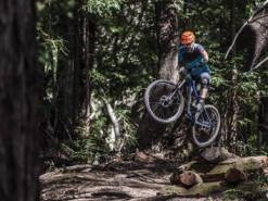 Bicicletas Felt Felt Felt MTB