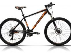 Bicicletas Modelos 2016 Megamo Hardtail 27,5″ MT1
