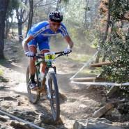 Bicicletas Modelos 2015 Wilier Montaña